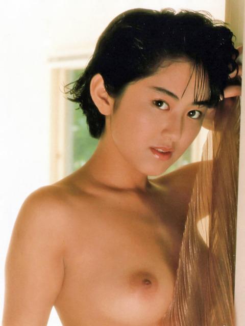 misaki-tihiro064up