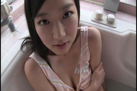 snapshot20121216164432