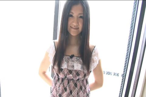 snapshot20110717224041