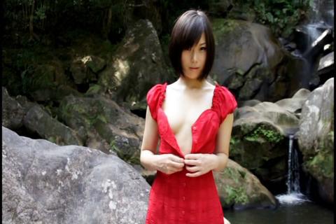 snapshot20111231232442