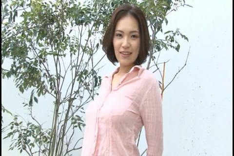 snapshot20120909025120