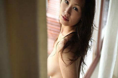 snapshot20110609233929