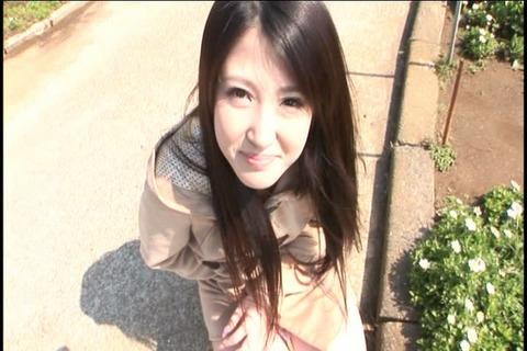 snapshot20110626134205
