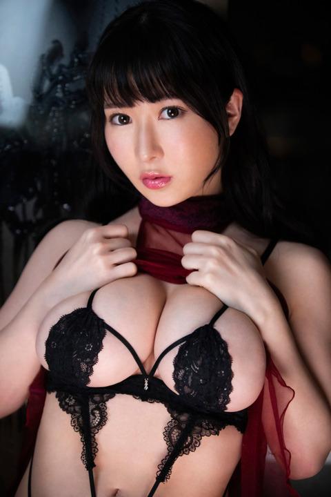 RT_RA_0530-600x900