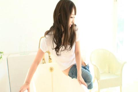 snapshot20120317235504