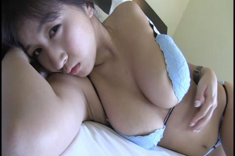 snapshot20120524015850