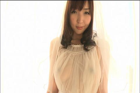 snapshot20111014223659
