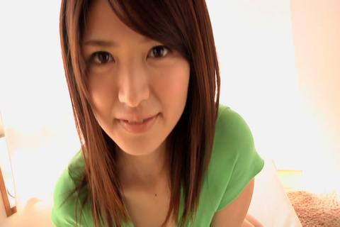 snapshot20121203010001