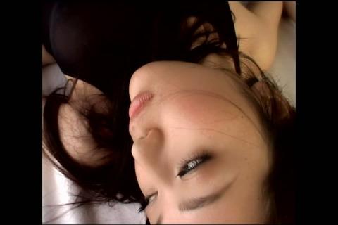 snapshot20111225033419