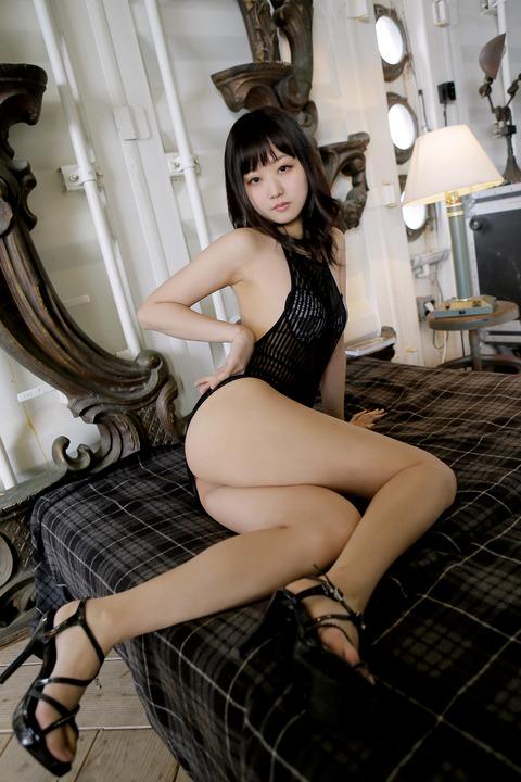 Harako_Azume_2-2758