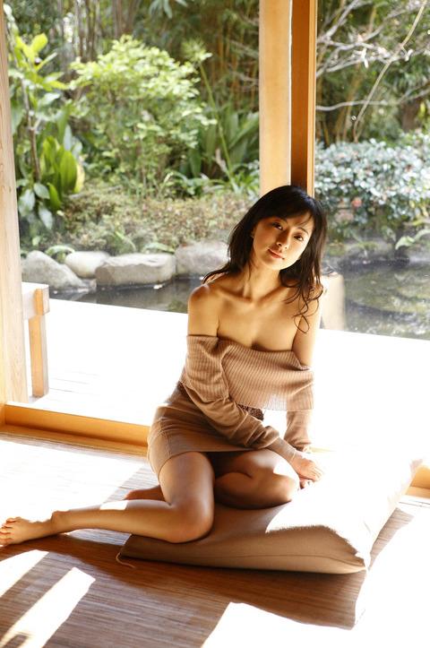 masako-umemiya-5
