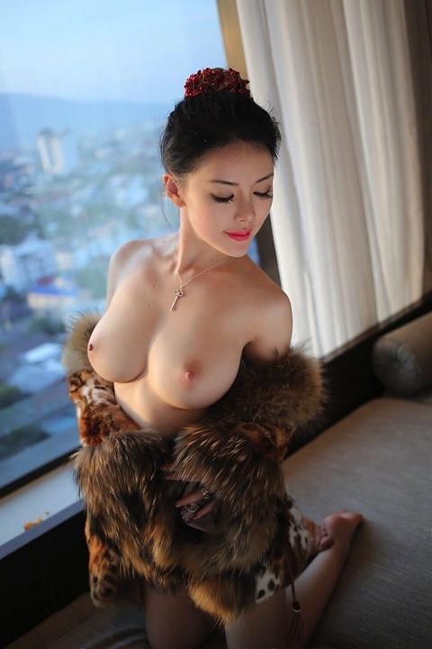 9c25c80dc8e1381741c2bc6acb0c6696--natural-beauty-asian-beauty