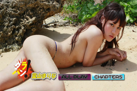 snapshot20120815123813