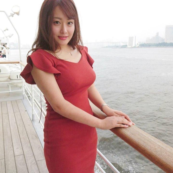 【 三 】巨乳のファッション 22着目 [無断転載禁止]©2ch.netYouTube動画>5本 ->画像>651枚