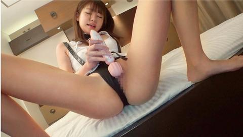 MAAN-598_022