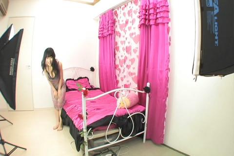 snapshot20110808022746