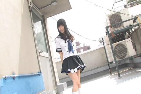 snapshot20110808013016