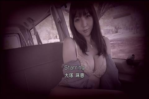snapshot20111029171149