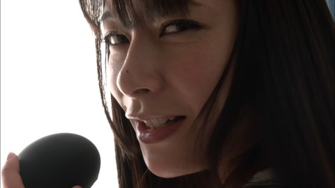 screenshot660