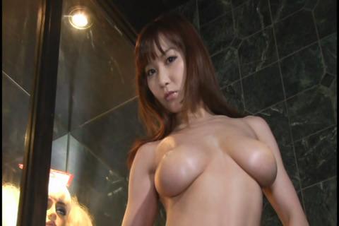 snapshot20121105025546