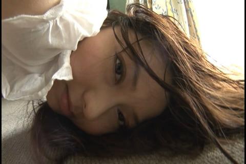 snapshot20111022124621