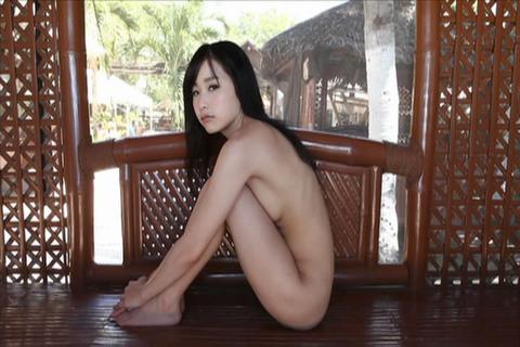 snapshot20120819004318