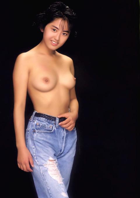 misaki-tihiro028up