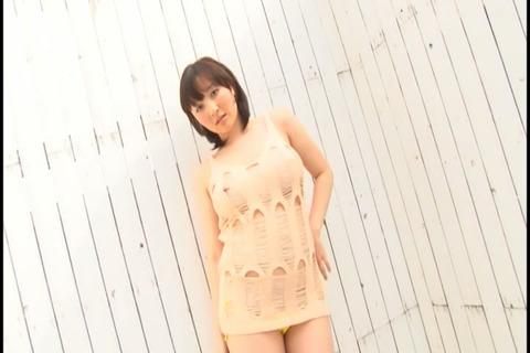 snapshot20120506010209