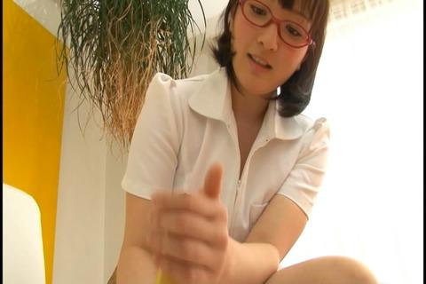 snapshot20120506013229