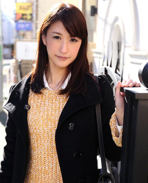 nozomi-yamaguchi-5
