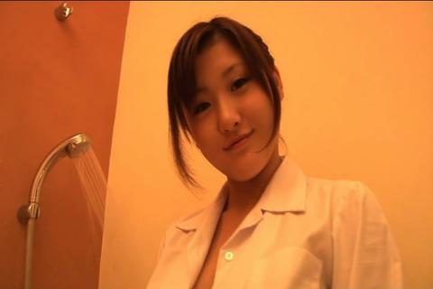 snapshot20121113012502