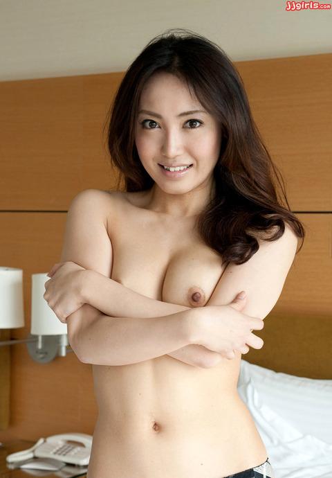 mami-asakura-5
