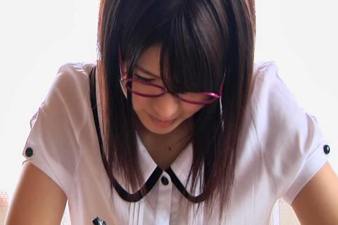 snapshot20121201021923