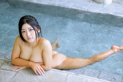 FukaiAyaka-0527