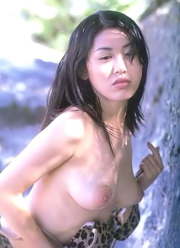 o-Satomi-Nakagawa-01
