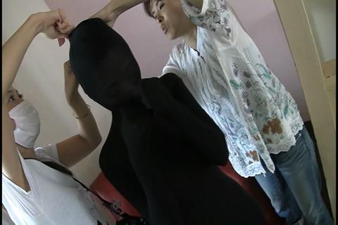 snapshot20111015170545