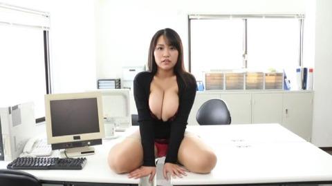 PDVD_042