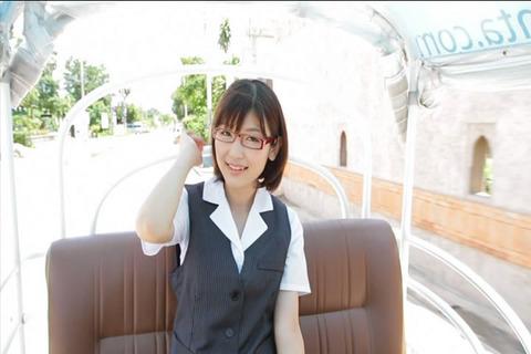 snapshot20121109235748