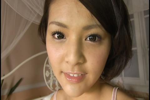 snapshot20121230050413