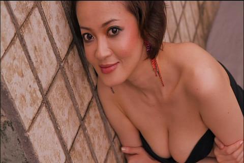 snapshot20121224225048