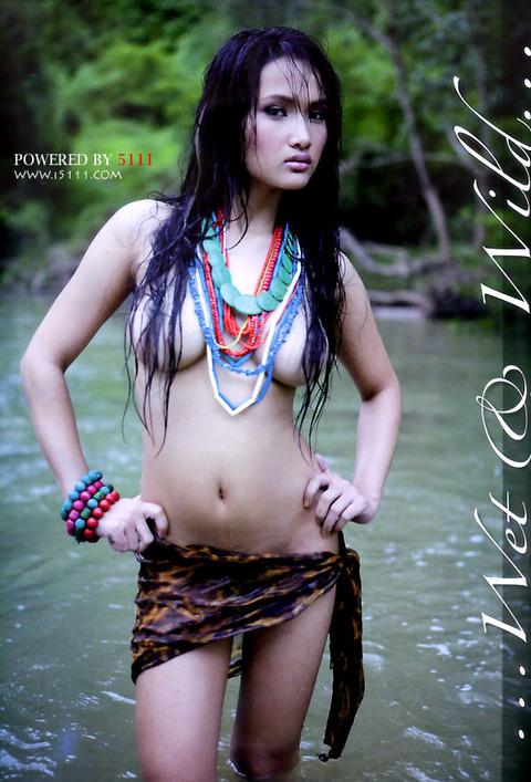 Foto_album_vol27_94 - コピー