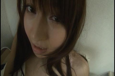 snapshot20111119132121