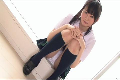 snapshot20110823000949