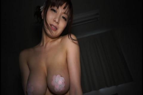 snapshot20121105025423