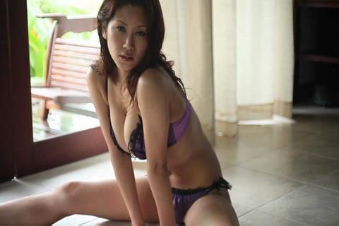 snapshot20110616025701