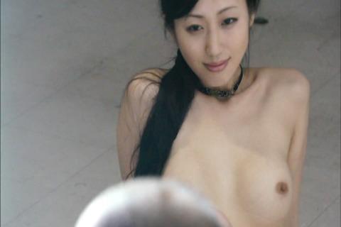 snapshot20121029022806