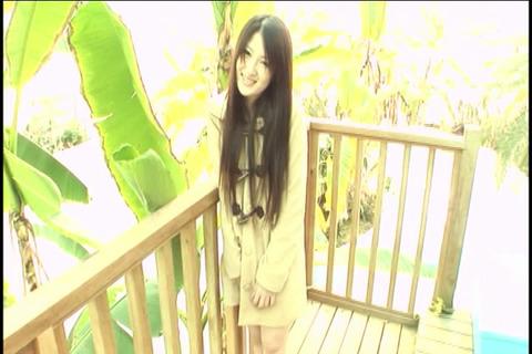 snapshot20110626134346
