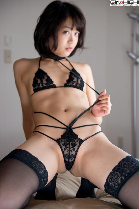 photo_033