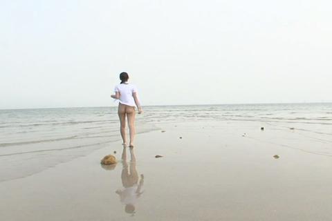 snapshot20110702185530
