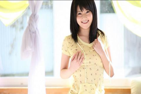 snapshot20120421090647